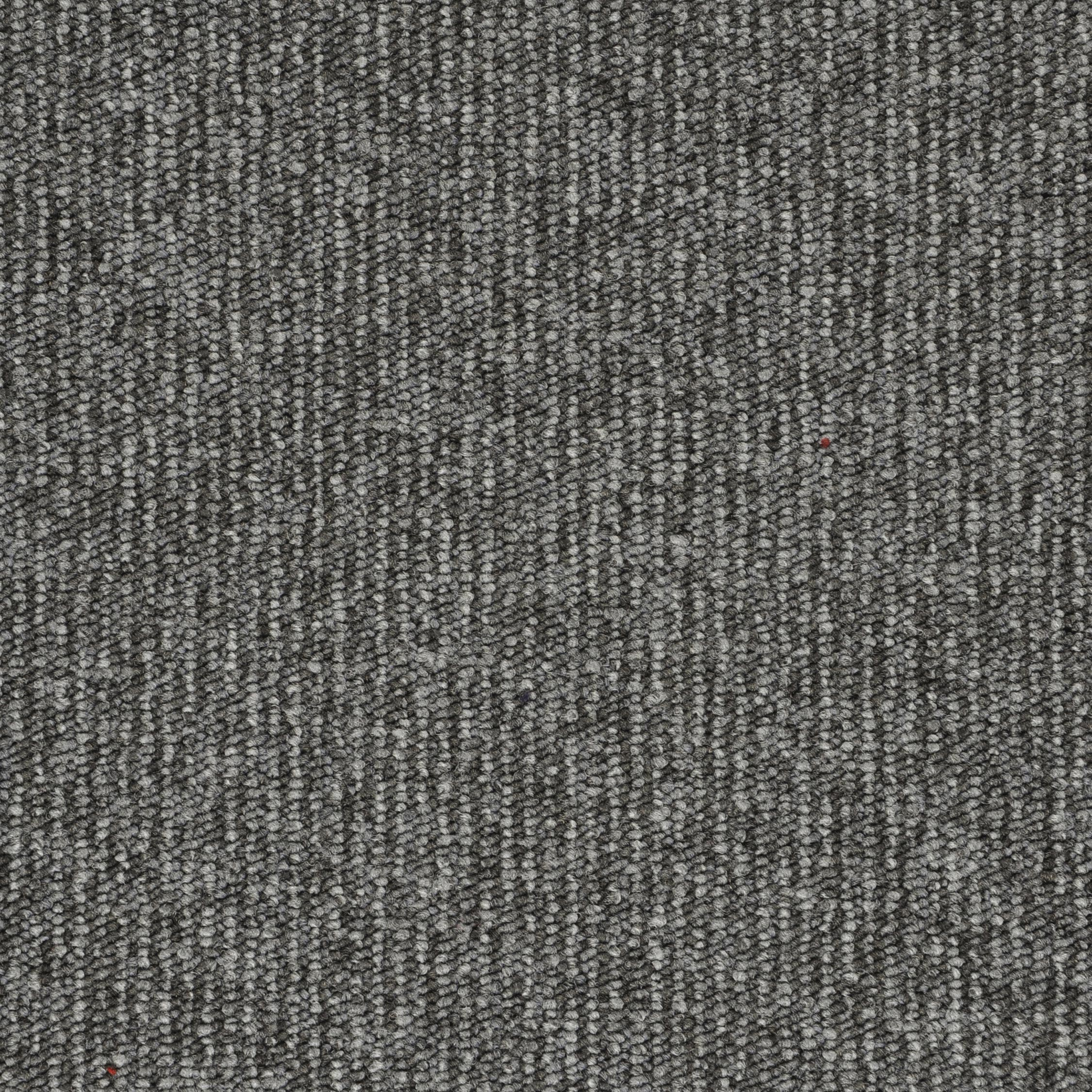 Contra Stripe medium grey
