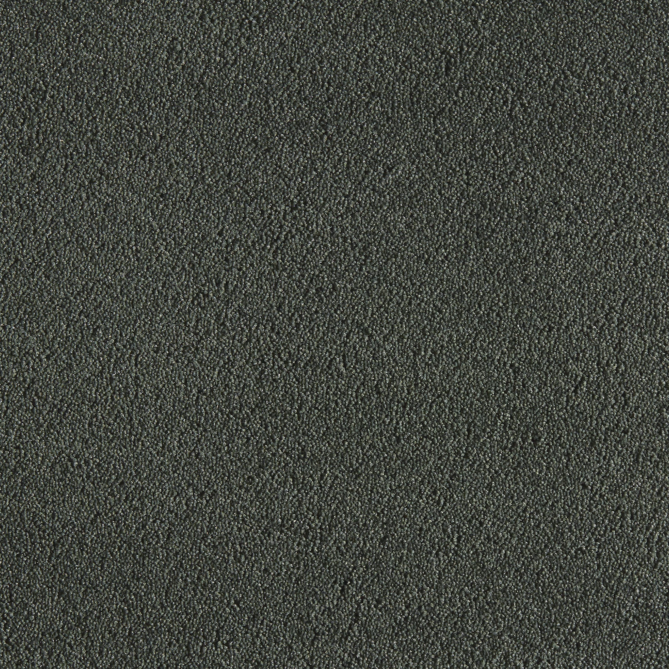 Texture 2000 WT  dusty green