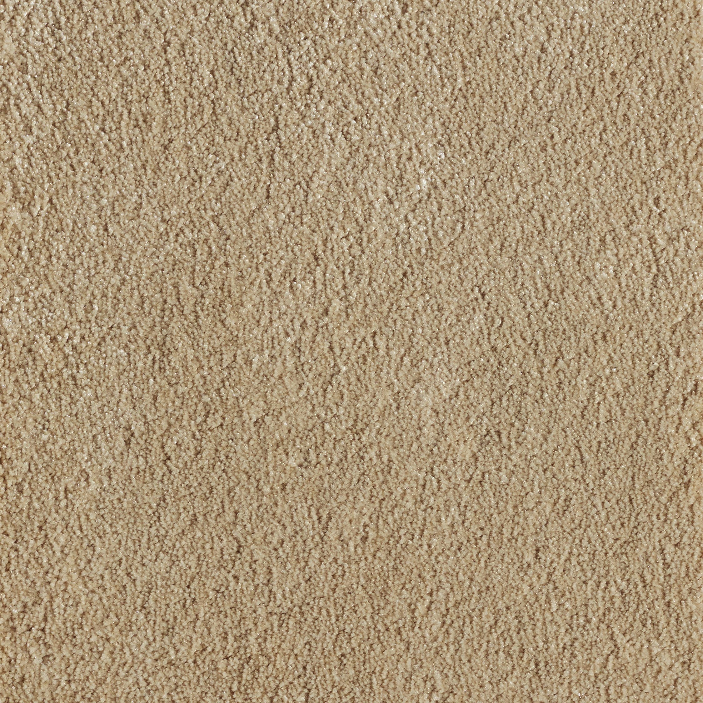 Epoca Moss  WT  light beige