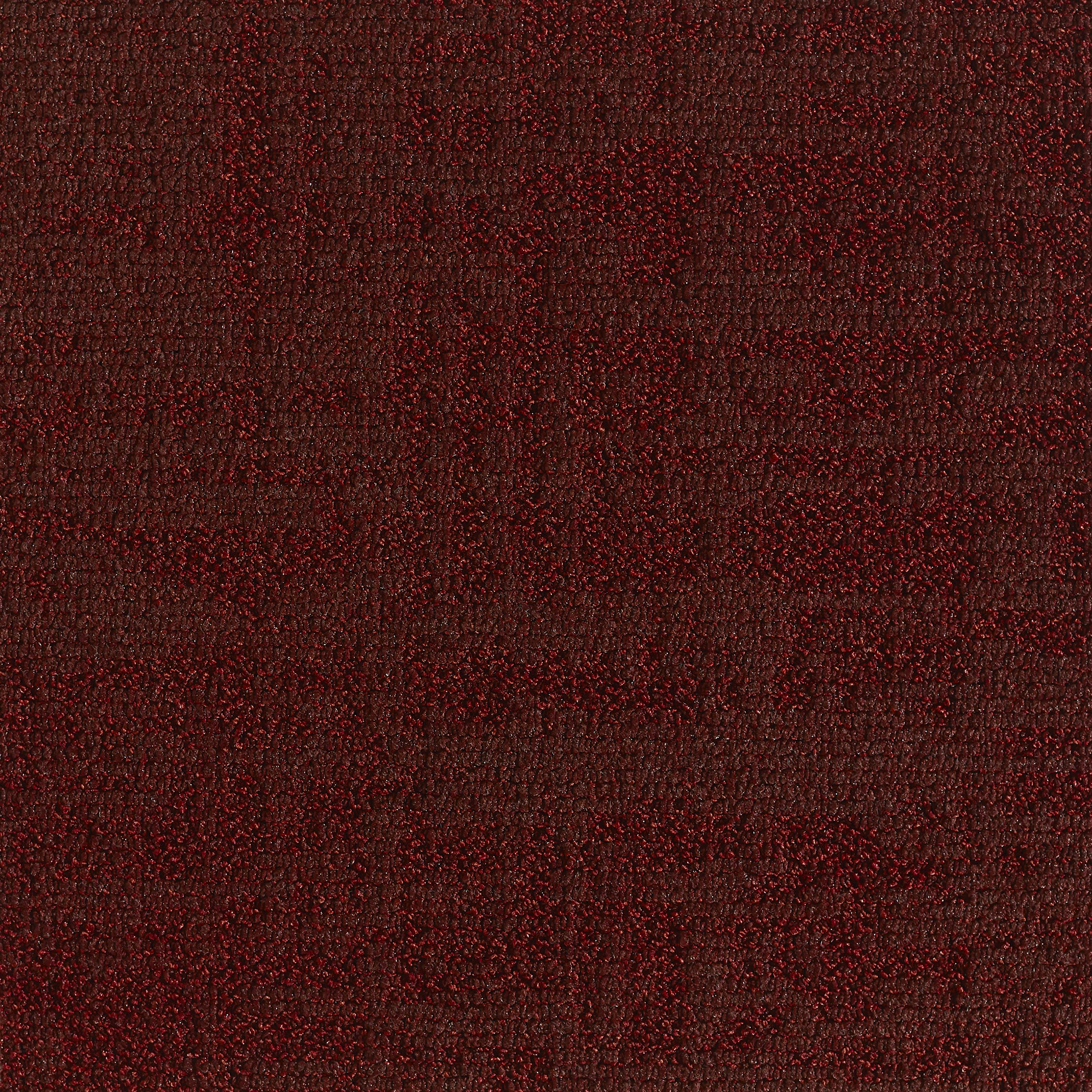 ReForm Mano ECT350 wine red